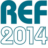 Research Excellence Framework (REF) 2014