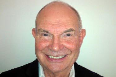 Professor Raymond Coker