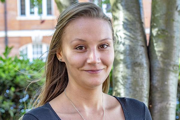 Manuela Carnaghi