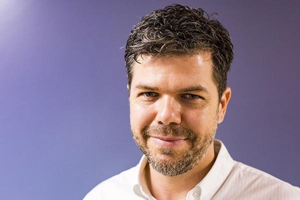 Dr Marcelo Precoppe