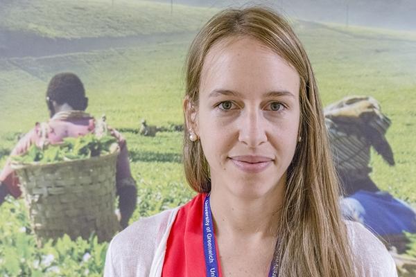 Dr Pamela G Katic