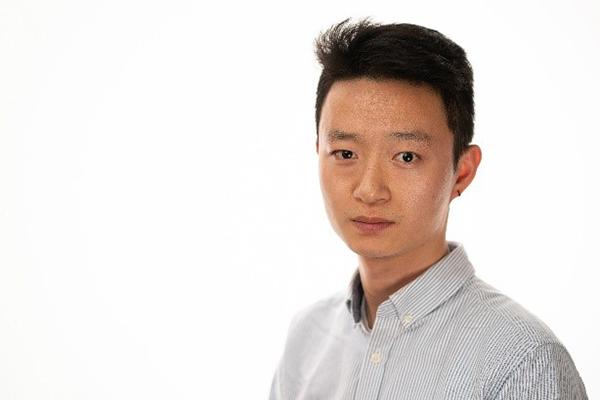 Dr Yixing Sui