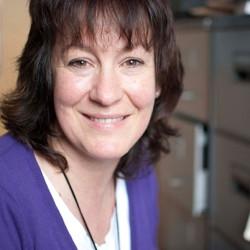 Professor Susan E Seal